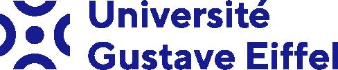 Université Gustave Eiffel